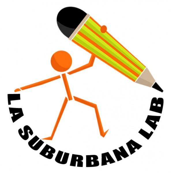 La-Suburbana-Lab