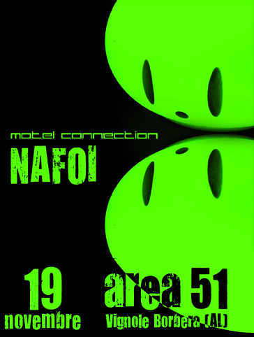 nafoi_motel_2_FB