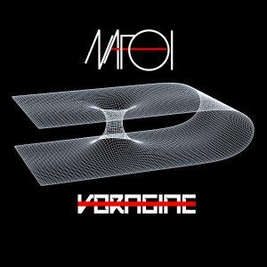 voragine2